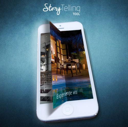 storytelling_licensee (1)